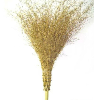 WYC0049 grass bamboo brooms Big Manufacturer