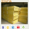 Thermal Insulation Sound Proof Glass Wool