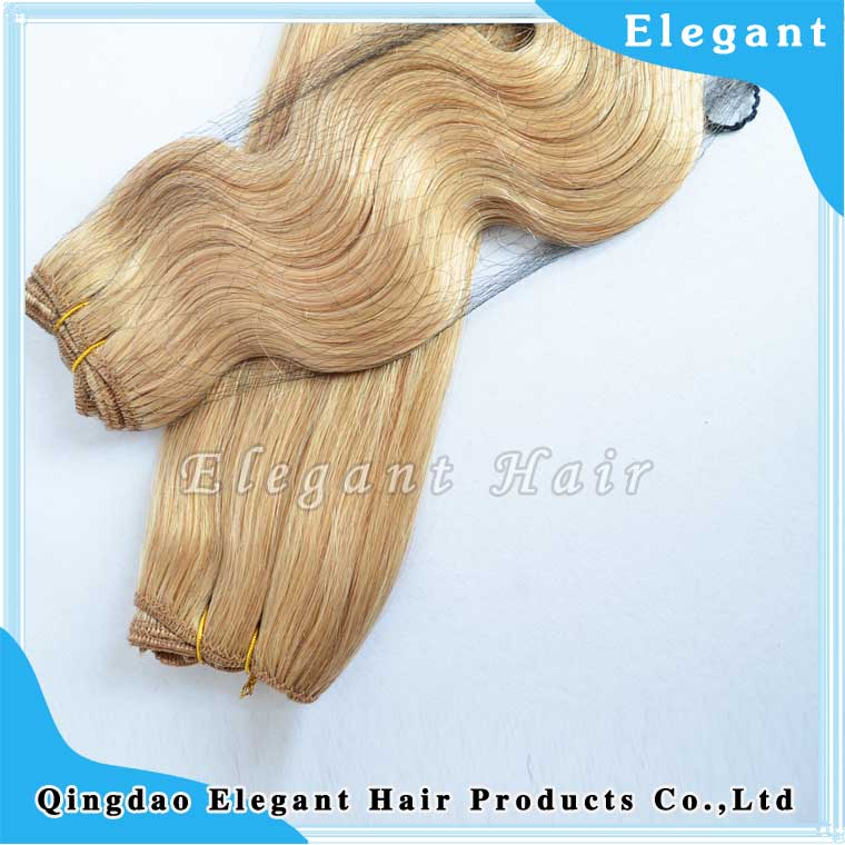 Top soft and smooth hair 100 percent human hair wigs,virgin remy brazilian hair weft