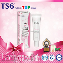 Herbal Lubrication and Moisturizing vagina tightening product with probiotic antiseptic defence