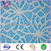 Beautiful deisgn bulk lace fabric