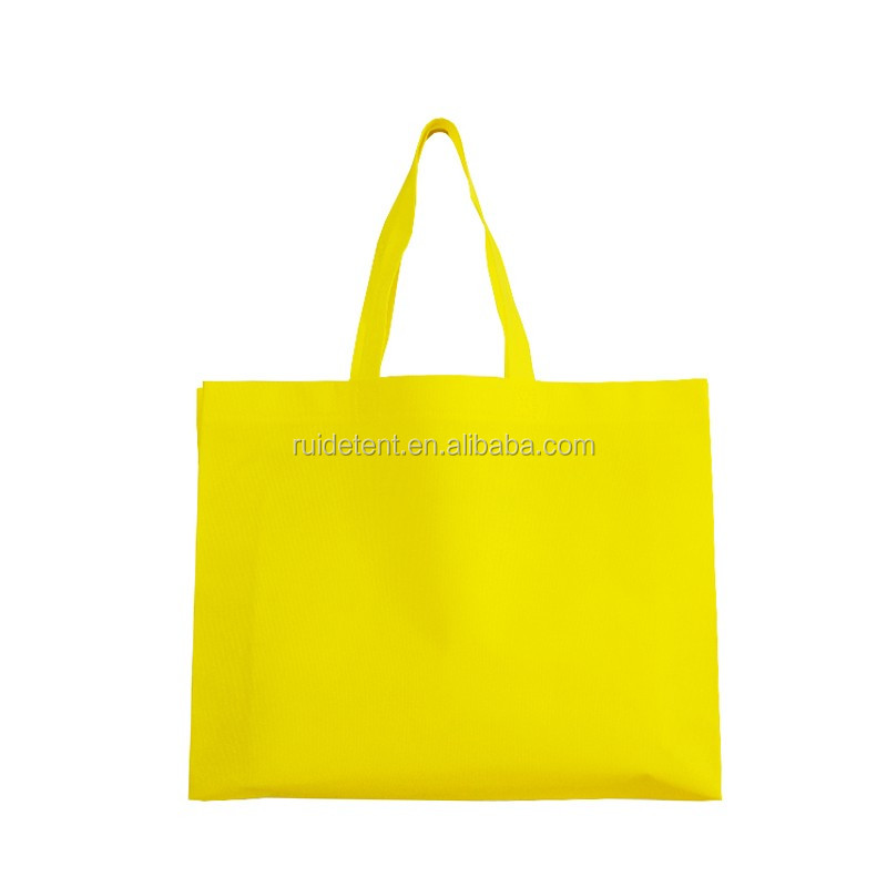 Best quality Oxford Fabric bag , non woven moving bag, supermarket shopping bag