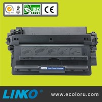 Toner cartridge CRG509/709 for Canon LBP-3500