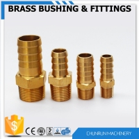 10mm hose barb fittings