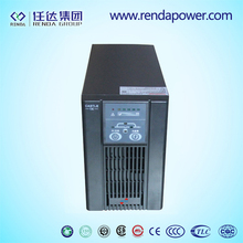 Brand Newest ARRIVAL FACTORY china ups price LIKE in pakistan homage ups UPS SYSTEM