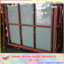 kitchen cabinet door decorative color lacquered glass panels