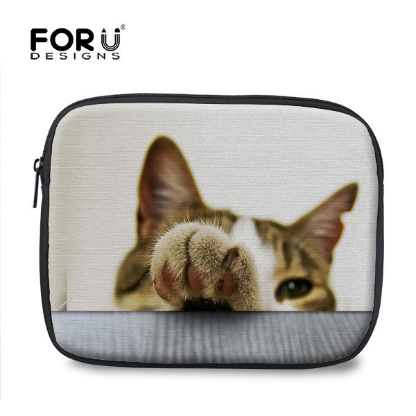 2014 New design laptop sleeve for notebook, small than 11.6 inch laptop sleeve,neoprene laptop sleeve