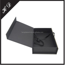 Handmade Luxury Custom Hair Extension Boxes
