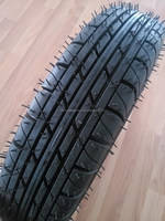 135-10 three motocycle tyre motorcycle parts china alibaba