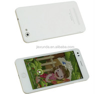 5inch 960*640px MTK6582 Quad core Android 4.2 OS 1GB 4GB WIFI GPS WCDMA 3G mobile phone M680 I6