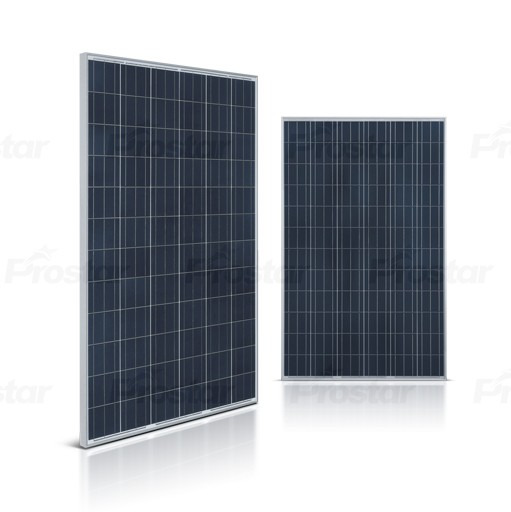 pv solar panel 240w price USD or EUR with high cost performance