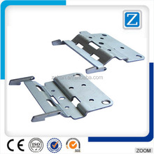 steel stamping parts/metal bending stamping parts with close tolerance
