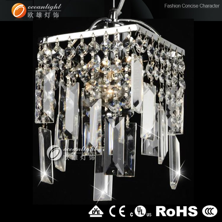Resin Chandelier Light,On Chandelier OMG88132