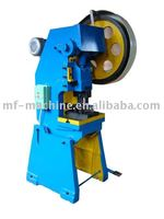TCK-12 Clip Molding Machine