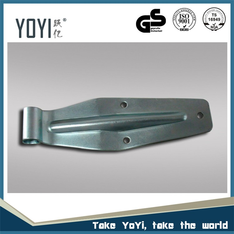 12230 Refrigerated Truck Box Side Door Hinge Used in Truck Body