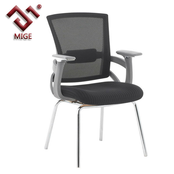 Upholstery Mesh Sled Office Chairs Without Wheels Buy  : HTB10DkRFVXXXXavaXXXq6xXFXXXD <strong>Race Car</strong> Office Chair from alibaba.com size 600 x 600 jpeg 35kB