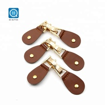 SK 2018 New Waist buckle Leather buckles button For Belt