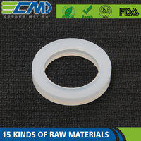 Eco-Friendly Home Applicance Section Square O Ring For Sealing