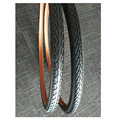high quality Stab-resistant bicycle tyres 700x35c 700x38c anti puncture