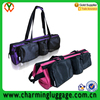 2015 Popular Yoga Fitness Bag / yoga mat bag