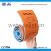 OEM at best price premium quality malleable roll foam Sam Splint supplier