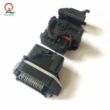 64320 36638 molex replacement connector car ecu connector 48 pin