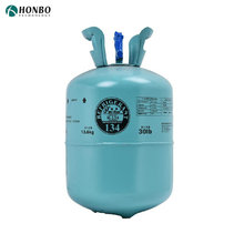 Buy Wholesale Direct From China Low Price R 134A R134A Refrigerantion Gas