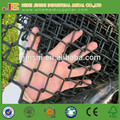 PVC Coated Chain Link Fence, Used Chain Link Fence for Sale