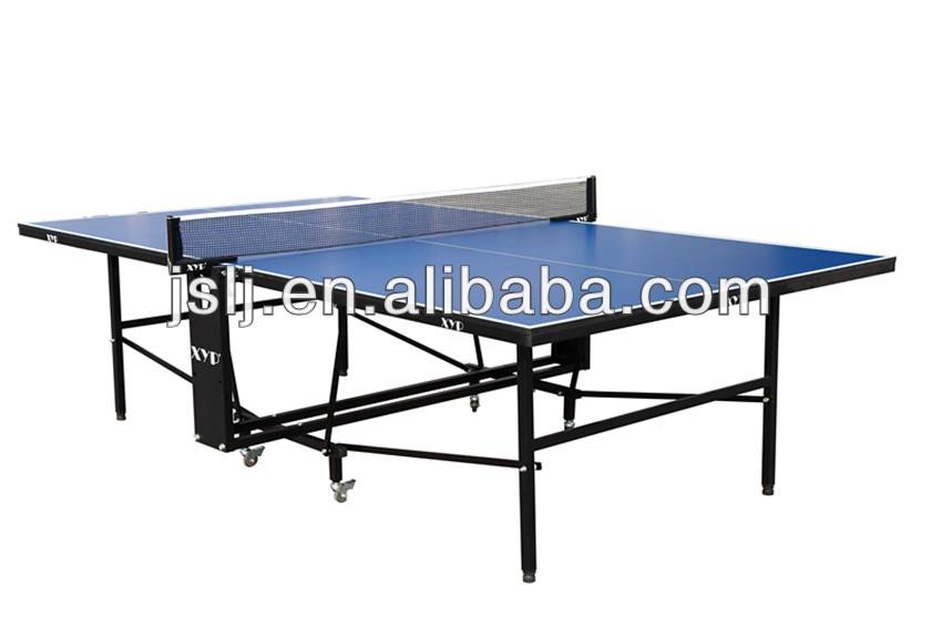 Date d9508 pas cher pliantes pieds de table ping pong prix vendre mobile t - Prix table de ping pong ...