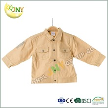 Toddler boy clothes kids boys spring jackets in china