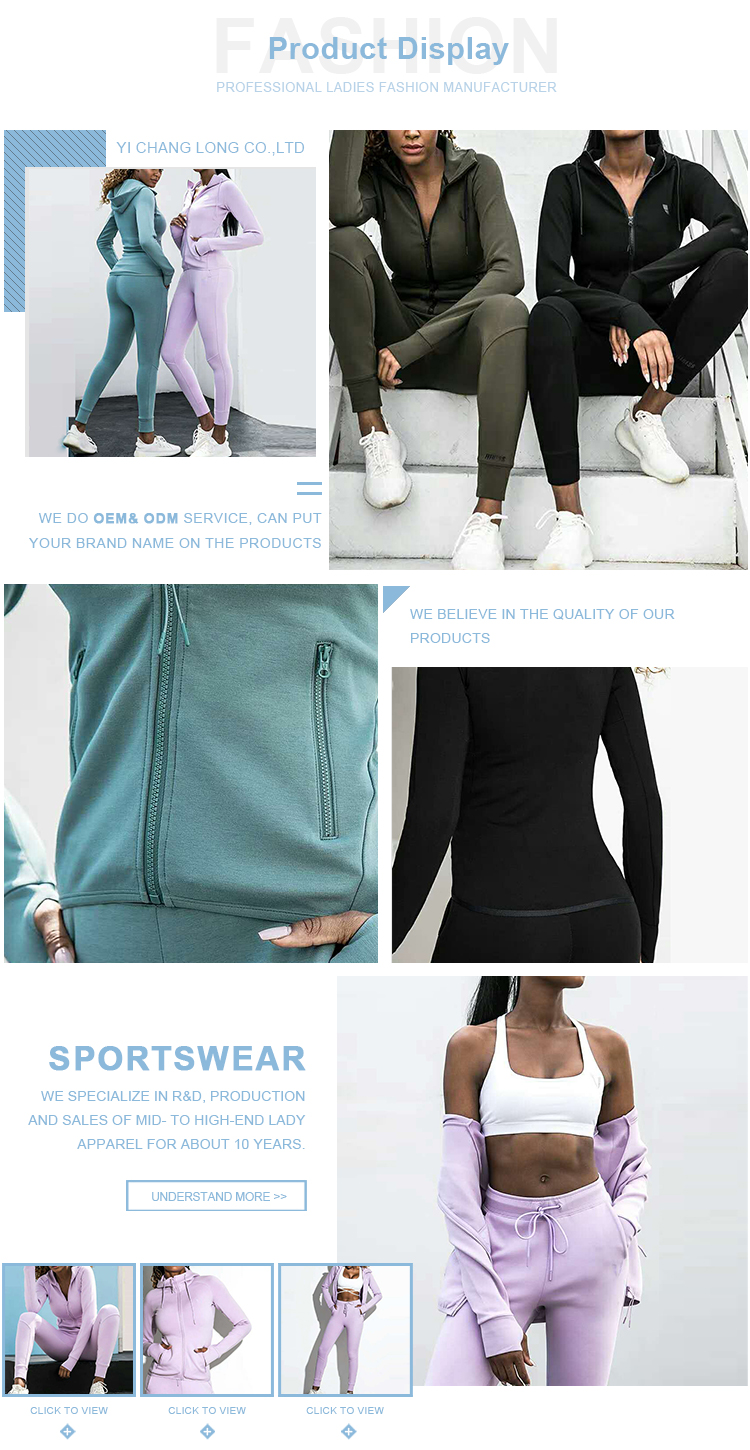 girl women fitness wear gym activewear sexy sexy sportswear tracksuits for women