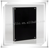 /product-detail/paper-picture-frame-black-acrylic-magnetic-photo-frame-60014741848.html