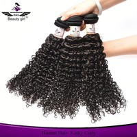 unprocessed virgin peruvian human hair weaves extension pictures q8 hair capsules nice day hair