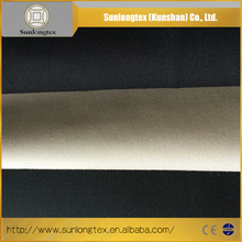 Trending hot products Solid Dye Cotton Nylon Spandex Fabric For Medical Uniform