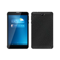 4g lte version 2 sim card slot 7 inch phone calling tablets ,MTK8735 quad core 1.3GHz tablet pc