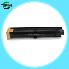 high quality compatible toner cartridge DC186 for xerox DC156 DC1085 DC1055 CT200401