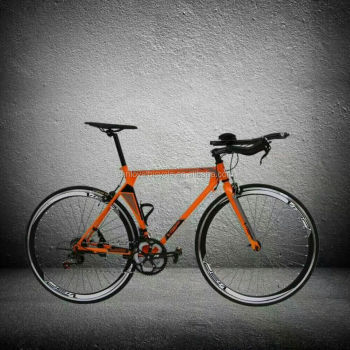 700C Racing Bike Road Bike SL-RC700C2