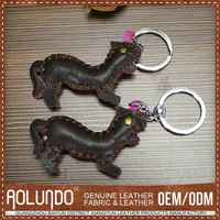 Best Quality Customized Design Custom Made Keychain Manufacturers In China