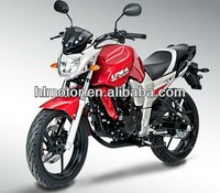 200CC MOTORCYCLE 200 big TIGER 2000 STREET BIKE