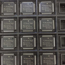 new&original MJE803 integrated circuits in stock