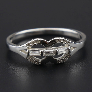 925 sterling silver jewelry rings infinity ring 925 sterling silver infinity ring