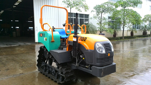 Saving engine chinese tractors for sale germany 2016