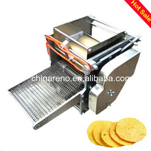 High quality Chapati / Pita / Tortilla / Roti making machine