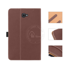 Luxury Flip Magnetic Leather PU Shockproof Tablet Cover Case For Samsung Galaxy Tab A 10.1 inch