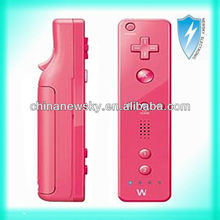 For Games Wii Remote Controller