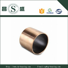 Customized Motorcycle/Automobile Bearing Bushing