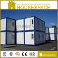 Prefab Movable Light Weight Steel House For Office