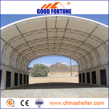 Tents For Sale Outdoor Metal Canopy