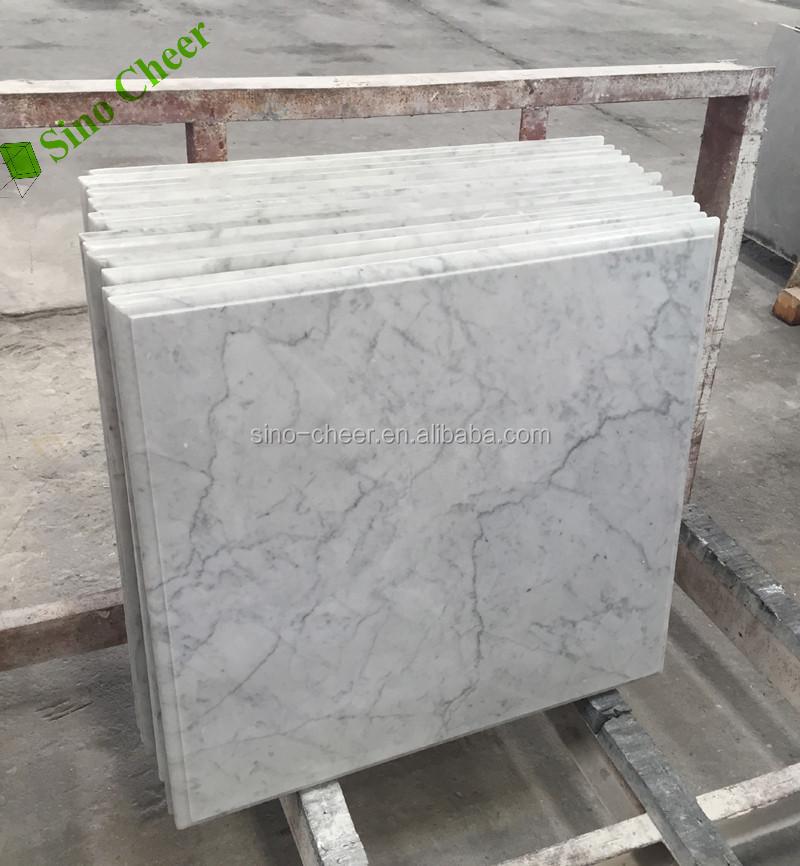 Modular Artificial Home Decorative Prefab Granite Stone Countertops ...
