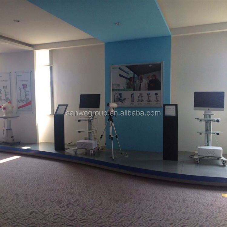 laboratory sperm analysis system,sperm analyser machine china